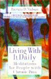 Living with It Daily, Patricia Nielsen, 0440505550
