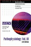 UCV Pathophysiology : Step 1, Bhushan, Vikas and Pall, Vishal, 0632045558