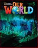 Our World Bre 5 Student Book, Shin and Crandall, 128545555X