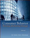 Consumer Behavior : Building Marketing Strategy, Hawkins, Delbert and Mothersbaugh, David, 0077645553