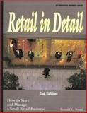 Retail in Detail 9781555715557