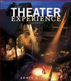 The Theater Experience 10th Edition