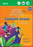 Oxford Picture Dictionary for the Content Areas, Kauffman, Dorothy, 0194525554