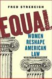 Equal, Fred Strebeigh, 0393065553