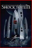 Shock Totem 3 : Curious Tales of the Macabre and Twisted, Yardley, Mercedes M., 0615435556