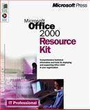 Microsoft Office 2000, Microsoft Official Academic Course Staff, 0735605556
