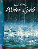 Inside the Water Cycle, Science Readers, 0743905555