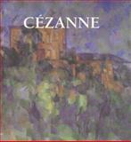 Cezanne, , 1840135557