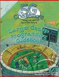 Large Group Programming Guidebook, Willow Creek Association Staff, 0744125553