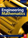Engineering Mathematics, Bird, John, 0750685557