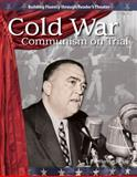 Cold War, Dona Herwick Rice and Harriet Isecke, 1433305550