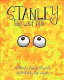 Stanley the Leaf Pile, Andrew Stewart, 1468055550