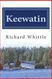 Keewatin, Richard Whittle, 1494865556