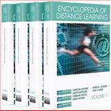 Encyclopedia of Distance Learning 9781591405559