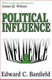 Political Influence 9780765805560