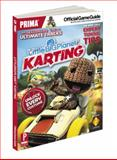 Little Big Planet: Karting, Off Base Productions, 0307895564