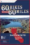 Sacramento, Jordan Summers, 0897325567