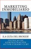 Marketing Inmobiliario, Cerame Cury, 1475175566