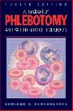 Handbook of Phlebotomy and Patient Service Techniques, Pendergraph, Garland E. and Pendergraph, Cynthia B., 0683305565