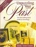 Unpuzzling Your Past, Emily Anne Croom, 1558705562