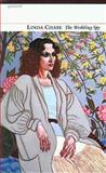 The Wedding Spy, Chase, Linda, 1857545567