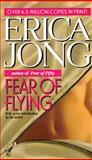 Fear of Flying, Erica Jong, 0451185560