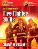 Fundamentals of Fire Fighter Skills 9780763725563