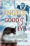 Angels, Wyatt Cox, 1609105567