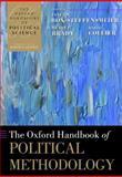 The Oxford Handbook of Political Methodology, , 0199585563