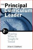 The Principal as Curriculum Leader 9780761975564