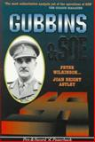 Gubbins and SOE, Peter Wilkinson and Joan Bright Astley, 085052556X