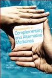 Perspectives on Complementary and Alternative Medicines, Ian N. Olver, 1848165560