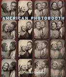 American Photobooth, Nakki Goranin, 0393065561
