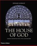 House of God 9780500285565