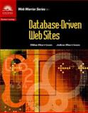 Database-Driven Web Sites, Morrison, Morrison, 061901556X