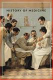 History of Medicine, Duffin, Jacalyn, 0802095569