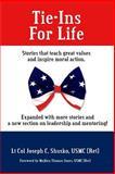 Tie-Ins for Life, Joseph Shusko, 1466395567