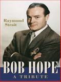 Bob Hope 9781587245565