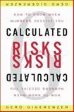 Calculated Risks, Gerd Gigerenzer, 0743205561