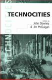Technocities 9780761955566