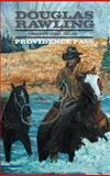 Providence Pass, Douglas Rawling, 1475985568