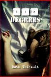 Six Degrees, Beth Thibault, 1499125569