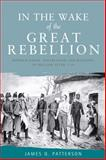 In the Wake of the Great Rebellion : Republicanism, Agrarianism and Banditry in Ireland After 1798, Patterson, James G., 071908556X