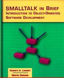 Smalltalk in Brief 9780314205568