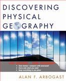 Quantitative Methods in Neuroanatomy 9780471935568