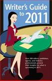 Writer's Guide To 2011, Susan M. Tierney, Editor, 1889715565