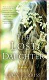 The Lost Daughter, Lucy Ferriss, 042524556X