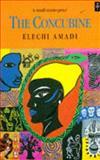 The Concubine, Elechi Amadi, 0435905562