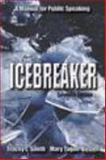 Icebreaker 7th Edition