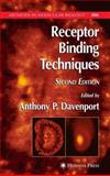 Receptor Binding Techniques, , 161737556X